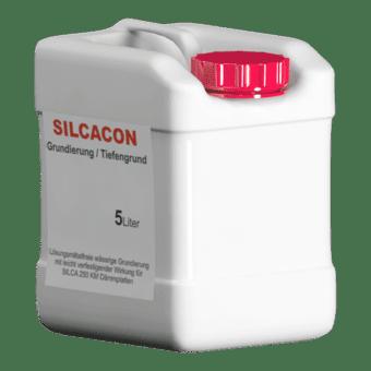 Silcacon Grundierung 5l
