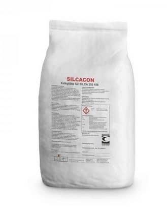 Silcacon Kalkglätte 30kg