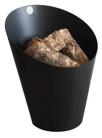 Feuerstelle Morsø Fire Pot