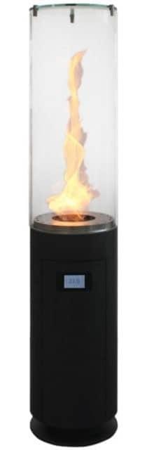 Bio-Ethanolkamin ebios-fire Nano